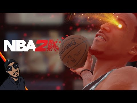 BREAKING! NBA 2K20 NEWS VIA 2K DEV   CHANGES TO...