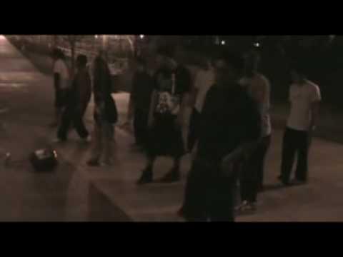 Evolution Hip Hop Class ft. Serena Yang