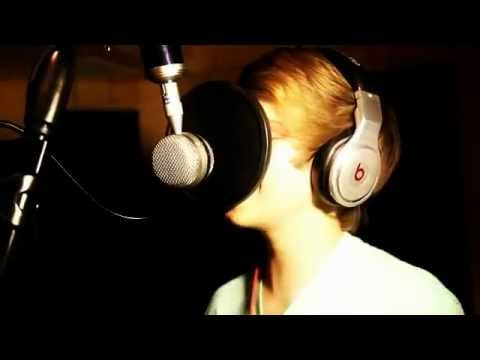 Keep Your Head Up Andy Grammer cover by Ryan Beatty