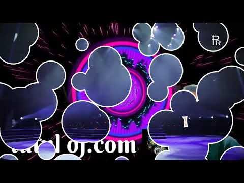 Dance gaan  HD video Hindi song MP3 )-(Ww dj santosh.com Google subscribe