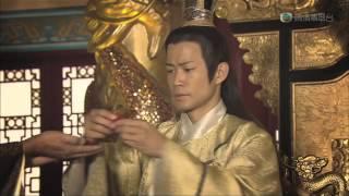 造王者 - 第 25 集預告