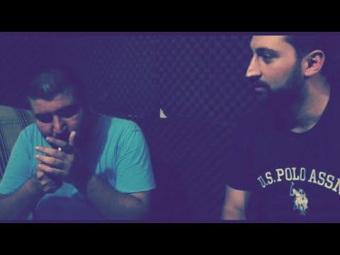 Eypio ft. Burak King - Günah Benim (Live Performance)