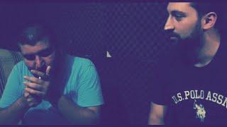 EYPİO & Burak King - Günah Benim (Live Performance)
