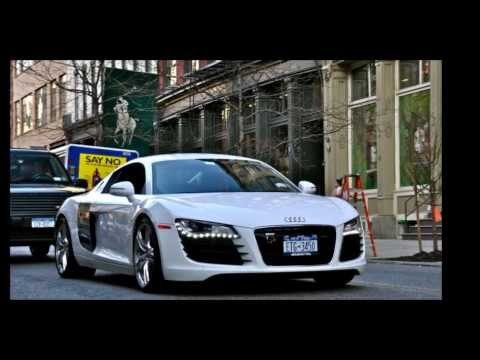 audi-latest-new-luxury-hd-cars-wallpapers