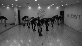 Baixar Dreamcatcher(드림캐쳐) Dance Practice 04