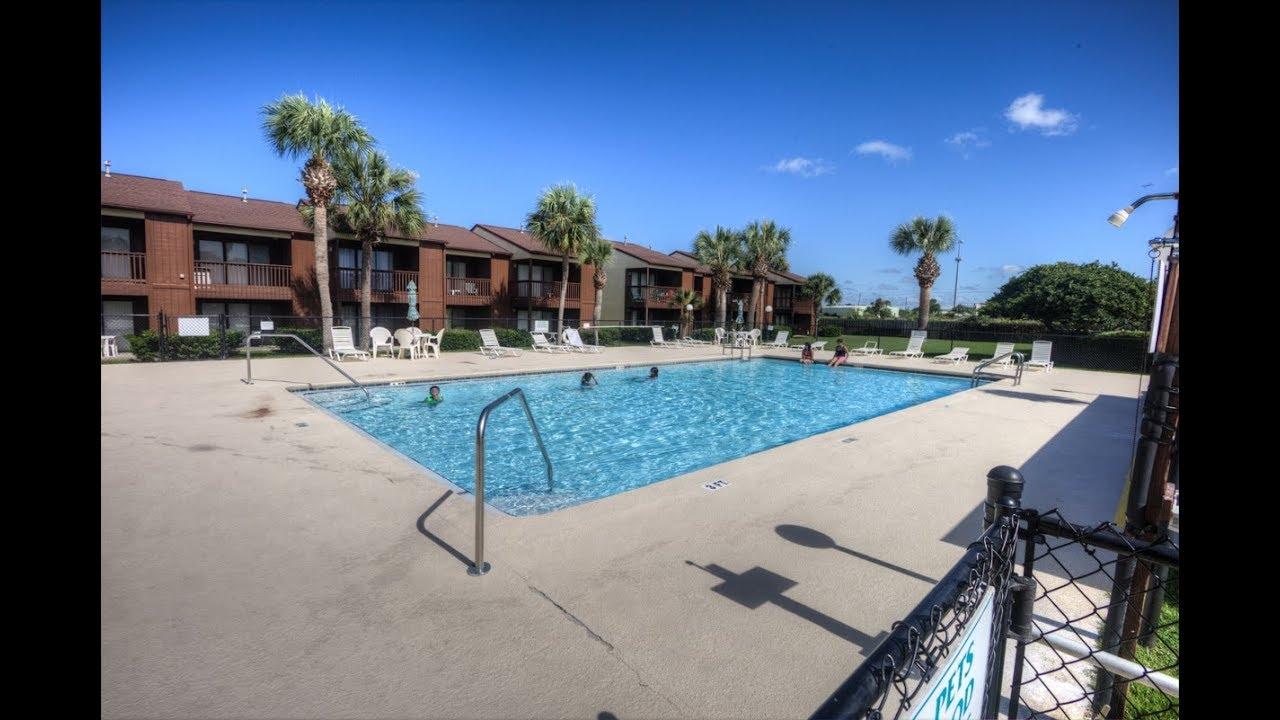Beachwalk Iniums Panama City Beach Florida Real Estate For