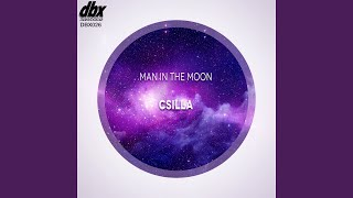 Man in the Moon (Joe T Vannelli Dubby Vocal Mix)