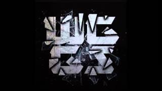 Dirtyphonics Power Now Feat Matt Rose Free Download