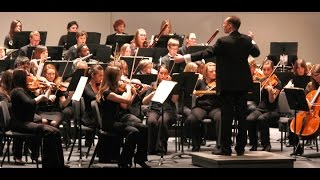 Summe All Stars - Leto Lasky Symphonic Orchestra cover
