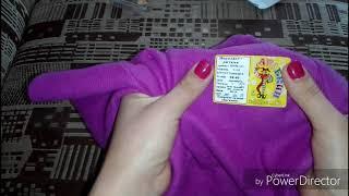Подарки для дочки - детская одежда ТМ