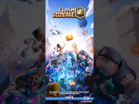 Clash Royal Privat Server