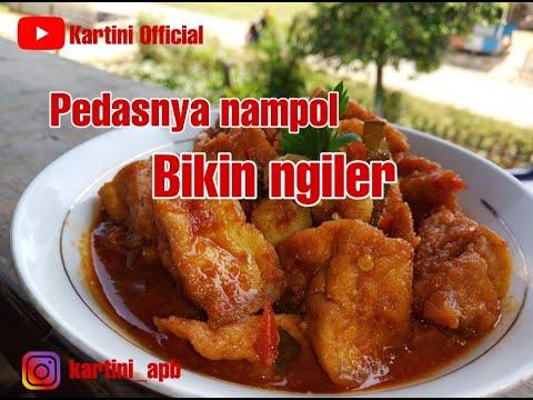 Tahu adalah makanan populer di Indonesian,semua orang menyukai Tahu.Tahu bisa diolah menjadi makanan utama maupun....