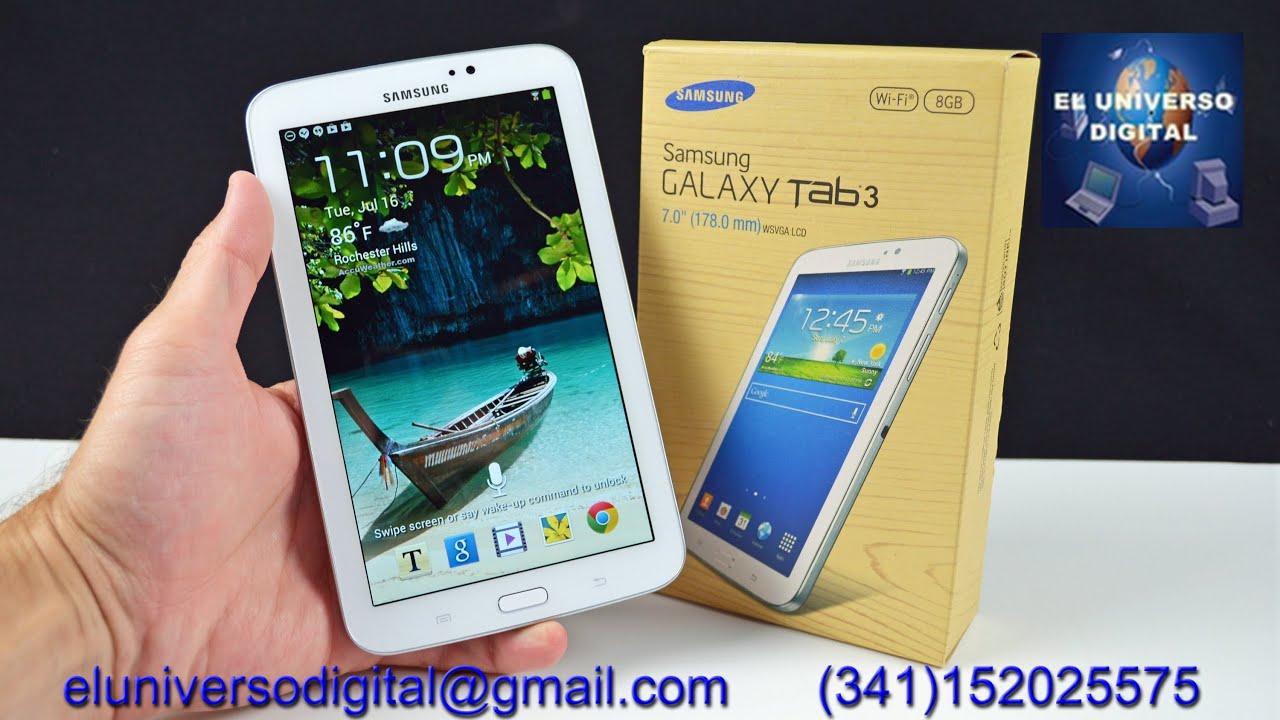 Notebook samsung garbarino - Garbarino Tablets Precio De Tablet En Garbarino Tablets Rosario Santa Fe