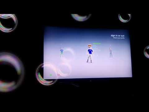 Fortnite Xbox 360