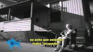 Simple Plan - Crazy (Legendado Português)