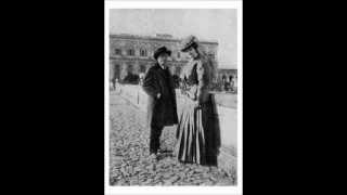 Mahler: Symphonie nr.5 - IV. Adagietto - New Ph. Orch./John Barbirolli