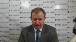 Молдова намерена принудить РФ признать ПМР