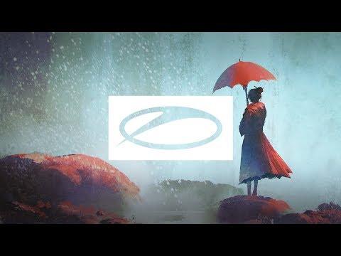 Assaf - Sweet Sorrow (Paul Thomas & White Akre Remix)