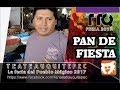 Video de Tlatlauquitepec