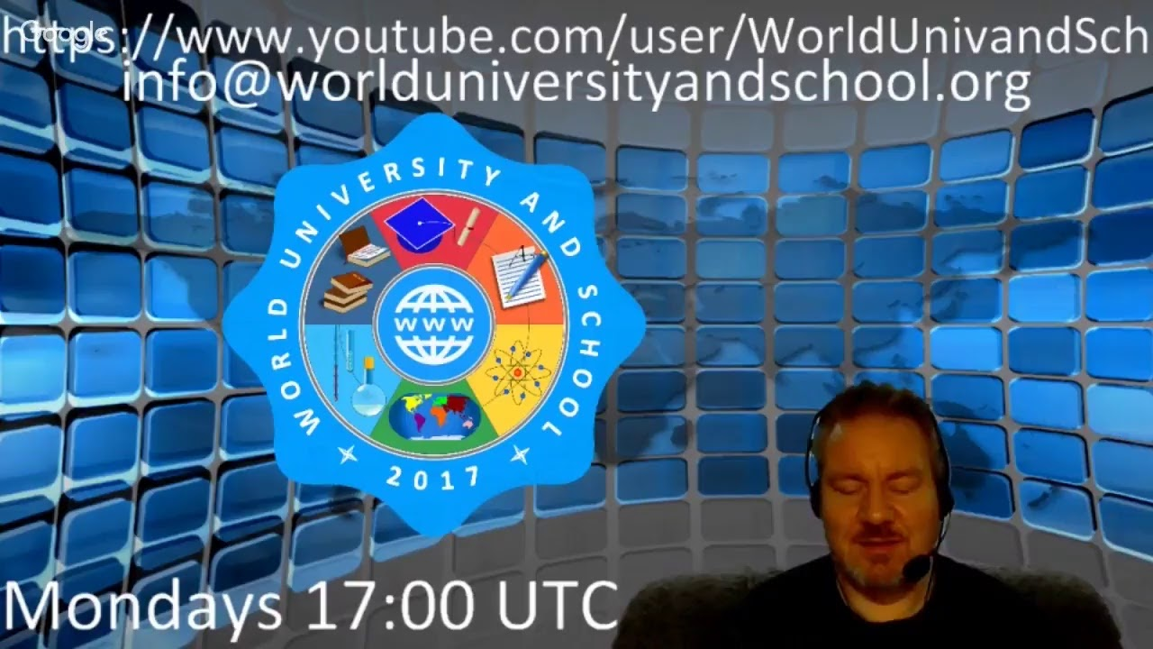 World University and School - http