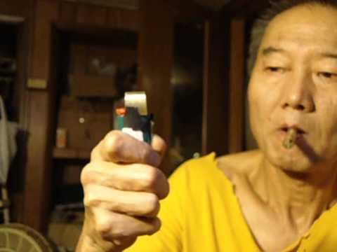Modify a Bic Lighter into a Vaporization Lighter