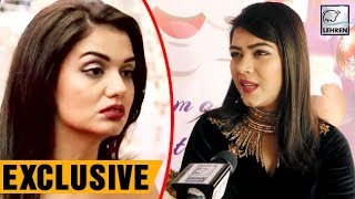 Splitsvilla 10 Contestant Anmol LASHES Out At Divya Agarwal For Breaking Up With Priyank