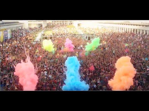 Эротический фестиваль в турине видео фото 235-554