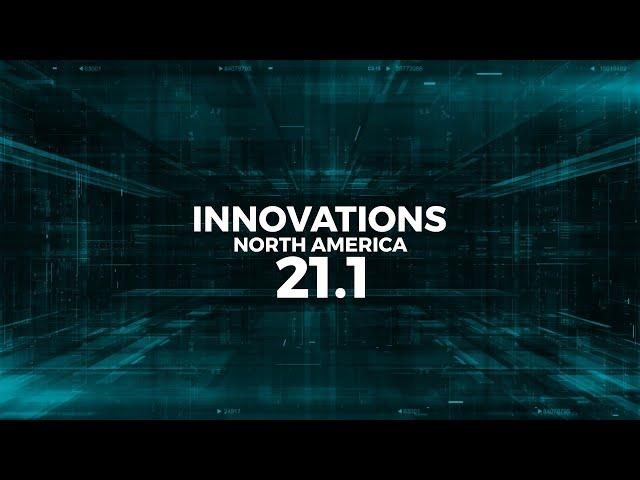 JALTEST MARINE   Software innovations 21.1 (North America)!