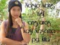 Download salamat sa pananakit mo (Thank You for the Broken Heart Tagalog Version) MP3 song and Music Video