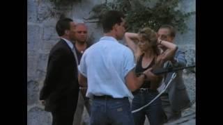 Black eagle is a 1988 american martial artist movie set on the mediterranean island of malta.