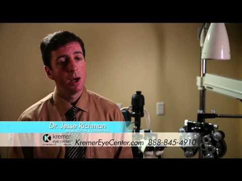 Kremer Eye Center - Cataracts & Glaucoma Insurance Coverage