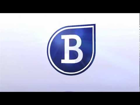 Why Do I Need RI Car Accident Lawyers? - The Bottaro Law Firm