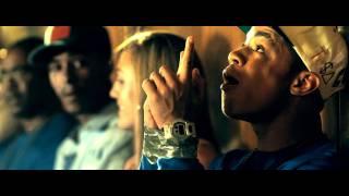 New Boyz - Break My Bank (feat. Iyaz)  (1080P HD)
