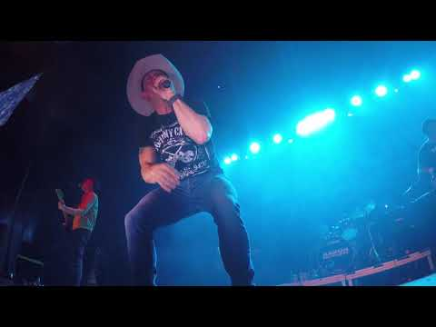 Aaron Pritchett's Out On The Town Tour 2019 - Saskatoon, SK Mp3