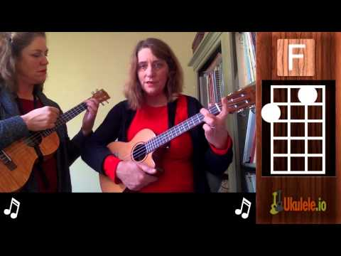 how-to-play-intro-to-somewhere-over-the-rainbow---ukulele-sisters