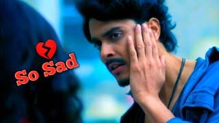 💔 mon tor hoyeche 😭 new bengali sad whatsapp status💕 bengali heart touching status💖