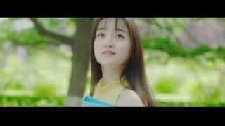 《小滿》預告片