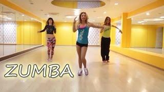 Видео урок ZUMBA с Алиной Бенционовой(Видео урок ZUMBA с Алиной Бенционовой Подписывайтесь на канал: ..., 2015-07-19T07:41:09.000Z)