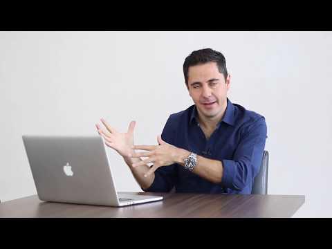 Como Superar La Frustración- Intención, atención y cero tensión