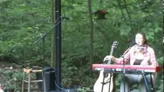 Trina Hamlin- HeyHey