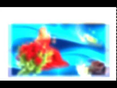 Масленица картинки Анимационные блестящие картинки GIF