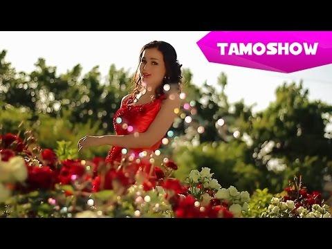 Фарангис Дунё - Гуле роз / Farangis Dunyo - Goule Rose (2014)
