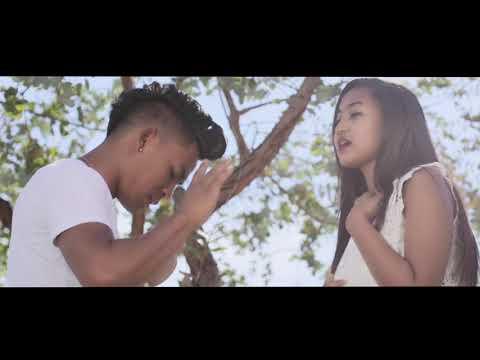 D-Ryan Feat Johane /Efa Anao(Prod By Deft)