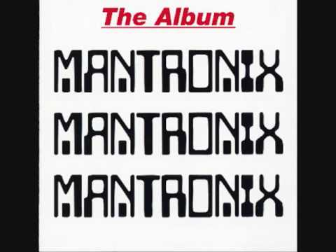 Mantronix - Wikipedia