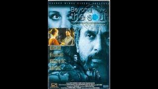 Beyond The Soul (Film) 2002