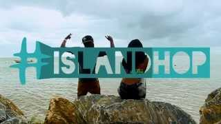 XanderChoreo | Bunji Garlin - Gi Dem Dey #IslandHop