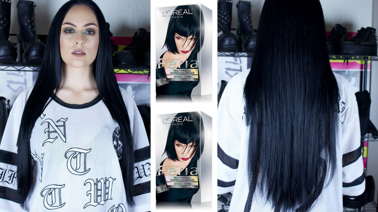 Bellami Extensions Hair Care Honest Review Youtube