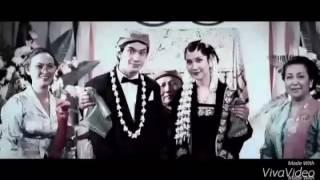 Cakra Khan - Mencari Cinta Sejati Ost Rudy Habibie