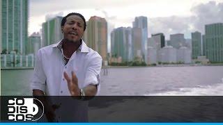 Tocando El Cielo Con Las Manos, Grupo Niche, Video Oficial