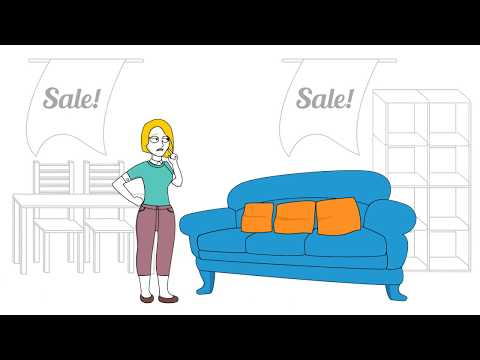 Samantha Phlatbed On Demand Moving and Furniture Delivery